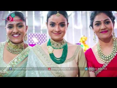 Producer Ashwini Dutt Speaks on His Daughters Inter-caste Marriage | Priyanka Dutt | Swapna Dutt
