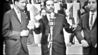 Pio Leiva - No Me Digas Mas Mentiroso