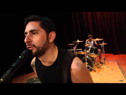 A Última Canção - Paulo Sérgio Cover