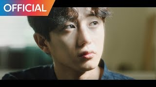 ? (JOO) - ?? ?? ?? (Late in the morning) MV MP3