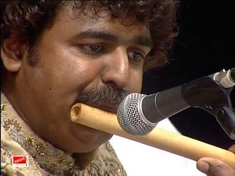 KadariGopalanath Saxophone