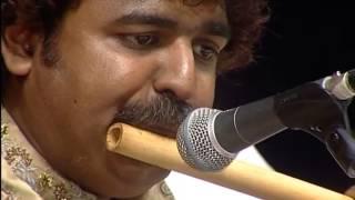Raag Rang Video  - Jagadodhaarana.    Kadri Gopalnath &Pravin  Godkhindi.