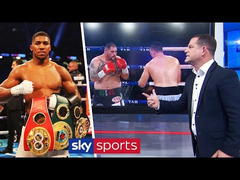 spencer-oliver-analyses-how-andy-ruiz-can-beat-anthony-joshua