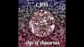 CJ145 - Age of Aquarius (Main Theme)