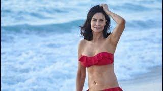 Download 70-летняя австралийка поразила интернет своей внешностью Mp3 and Videos