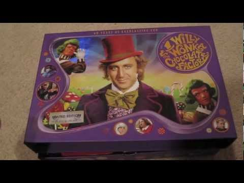 willy-wonka-blu--ray-40th-anniversary-ultimate-collectors-edition-overview