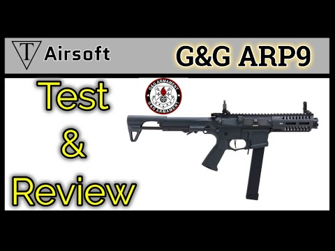 g&g-arp-9-with-mosfet-in-super-slow-mo!---trifecta-airsoft-20
