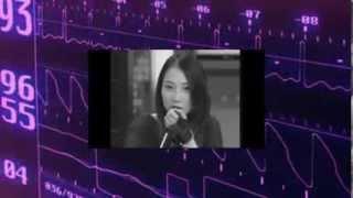 『エヴァ旧劇場版』ラストの真相についてアスカ役・宮村優子が語る.