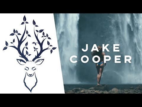 Jake Cooper & Joey Busse - What Did We Do