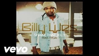 Download Billy Wes - Shake That Jelly ft. Tyga MP3 song and Music Video