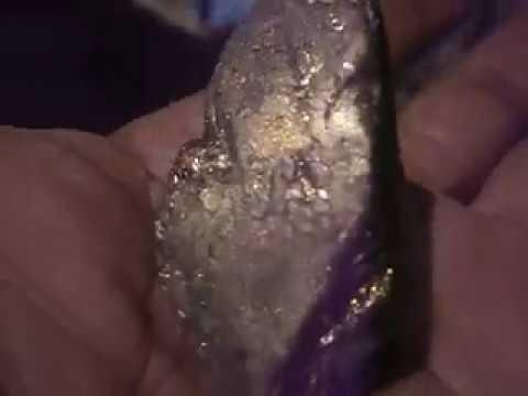 Philippine Gemstones 2K 17-1