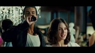 3msc Película Completa En Español HD
