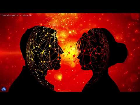 manifest-your-true-love-❤-find-your-soulmate-❤-law-of-attraction-❤-harmonize-relationship