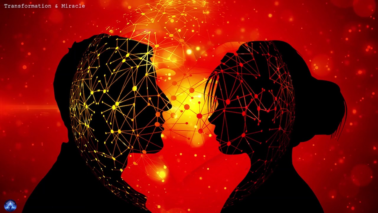 Download Manifest Your True Love ❤ Find Your Soulmate ❤ Law of Attraction ❤ Harmonize Relationship