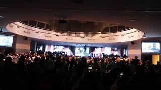 Смотреть видео #Санкт-Петербург #ситилайф 2я #ежегодная #конференция(5) онлайн