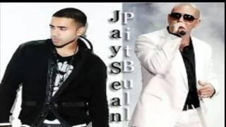 Jay Sean Feat Pitbull Lil Wayne Down 2011