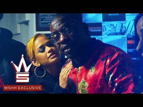 Uncle Murda  Rap Up 2015  (WSHH Exclusive - Official Music Video)
