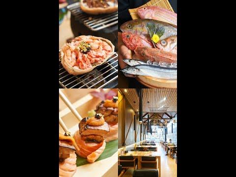 """กดเซฟรัว ๆ บอกต่อร้านอาหารญี่ปุ่น ที่ต้องมาลองให้ได้เลย กับร้าน Kabocha Sushi ✨ . เมนูเรียงลายตาให้เลือกสรร ทางร้านให้ความสำคัญและพิถีพิถันในการเลือกสรรวัตถุดิบเป็นอย่างมาก แถมทางร้านยังมีปลาสายพันธุ์พิเศษ หากินได้ยาก นำเข้ามาขาย อย่ารอช้าตามไปดูเมนูกัน💥 . มาเริ่มที่ Sashimi Set หรือจะลิ้มลองปลาธรรมชาติที่มีปีละครั้ง ที่หากินได้ยาก และเมนูอื่น ๆ อีกก็มีไม่ว่าจะเป็น Nippon sashimi set รวบรวมวัตถุดิบชั้นดี จบ ครบ ในเซตเดียว~ หรือเมนูหากินที่ไม่ค่อยมีในร้านทั่ว ๆ ไปเป็นอีกหนึ่งเมนูพิเศษที่ต้องลอง """"Kani Miso Yaki"""" คานิมิโซะสูตรเด็ดของทางร้านเพราะได้รสชาติเนื้อปูหิมะ ที่ย่างบนเตาถ่าน เอาเป็นว่าต้องไปลอง อย่าดูเพียงตาเปล่า😍🍣  . 📌 พิกัด : ปากซอยลาดพร้าว 19 ใกล้กับสี่แยกรัชดา-ลาดพร้าว ☎️ โทร.095-691-6586 ⏰ เวลาเปิดปิด : ทุกวัน 11:30 - 22:00 . 👉🏻 ข้อมูลร้านและรีวิว https://wongn.ai/9trzf อ่านบทความต่อได้ที่ https://wongn.ai/2s9pd"""