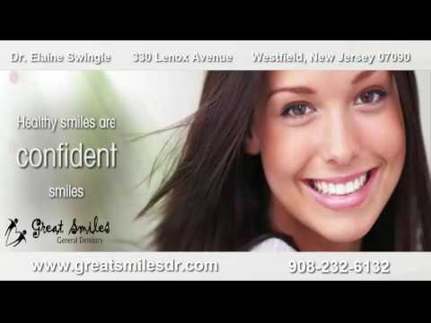 Westfield Cosmetic Dentists-Cosmetic Dentists Westfield NJ-Cosmetic Dentist For Great Smiles