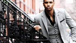 Trey Songz - Bandz A Make Her Dance *Free Download