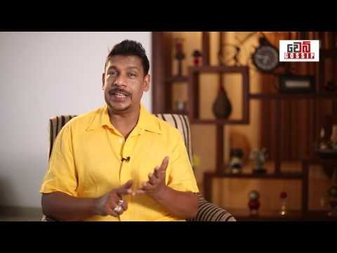 Guru Maruwa 2016/Vrushaba - Manjula Pieris