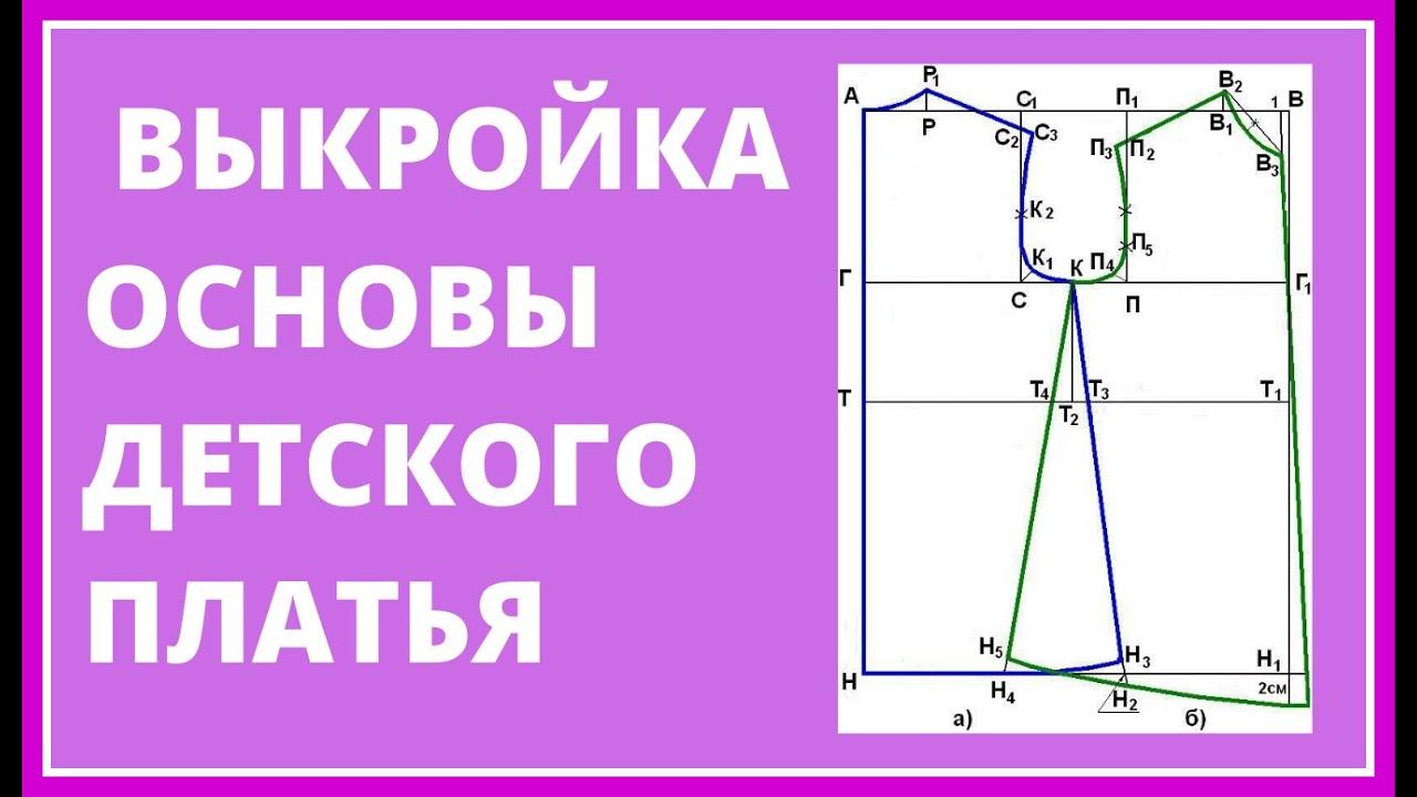 Выкройка com купить оксфорд ткань украина