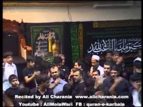 jhola-ali-ashgar---asghar-teri-tashna-labi---live!!-nohay-2013