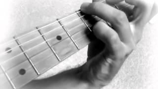 Titanic - my heart will go on на гитаре. (видео разбор). Урок 5. Финал.