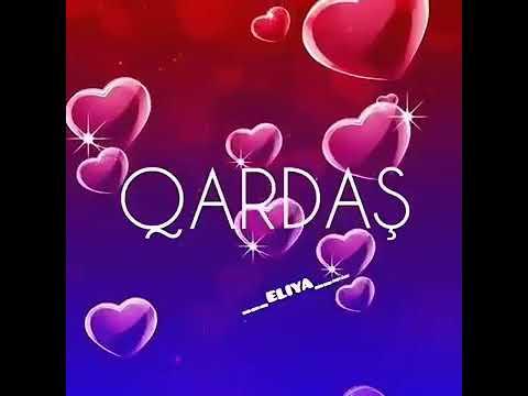 Qardasa Aid Super Whatsapp Status Youtube