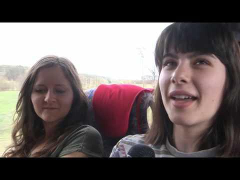 Pellegrinaggio dal Friuli a Buchenwald e Dora-Mittelbau - Impressioni dei partecipanti