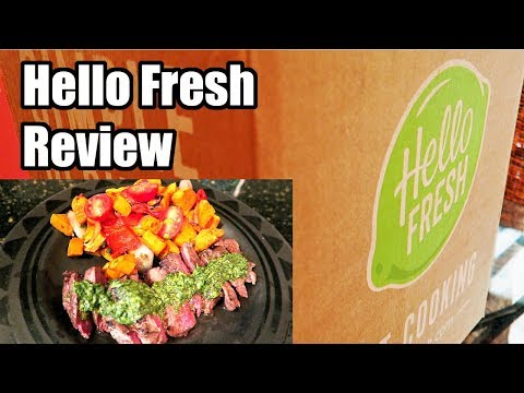 hello-fresh-meal-kit-delivery-review!