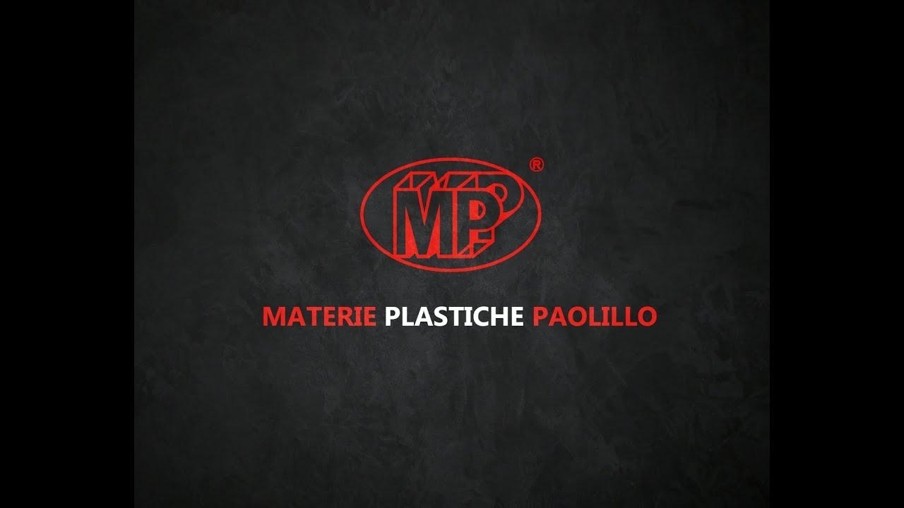 Lucidatura Plexiglass A Fiamma Mpaolillo Materie