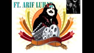 JUGNI 7TH XL REMIX FT ARIF LOHAR
