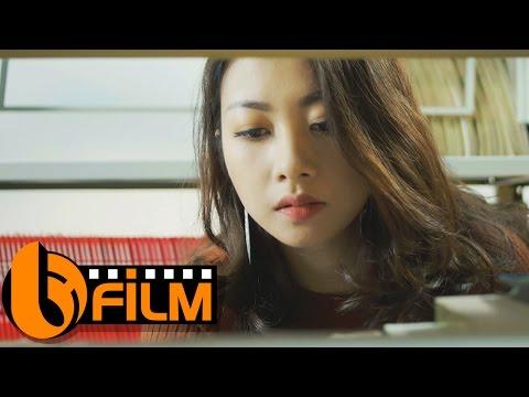 Phim Hay Nhất 2017 | Bùa Yêu | Phim Ngắn Hay Về Tình Yêu 2017