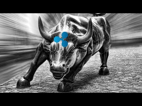 Forex brokers that have xrp