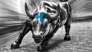 Forex Broker Adds XRP. Stock Exchange Confirms First Ever XRP ETP! Bitconnect 2.0?