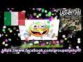 Thumbnail for Last Rhythm Featuring Silvie Carter  -  Last Rhythm  (Afro Dub)