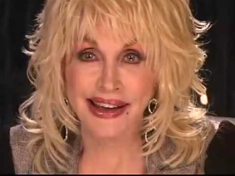 dolly parton on her book coat of many colors youtube - Dolly Parton Coat Of Many Colors Book