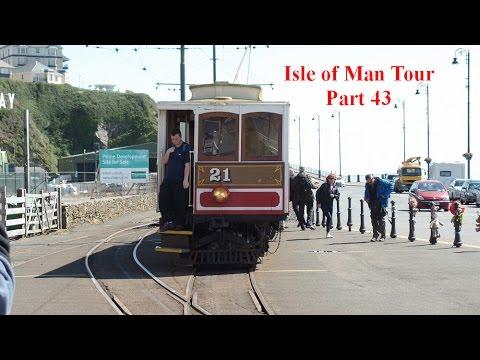 Isle of Man Tour 2015-Pt 43