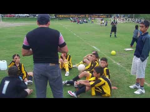 Peñarol Durazno Uruguay 2017 Baby Fútbol
