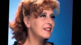 "Marie José "" Quand tu reviendras "" 1962"