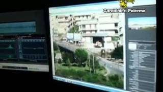 Tangenti a Palermo: le intercettazioni del Presidente della Camera di Commercio Roberto Helg