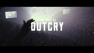 Outcry 2015 Recap