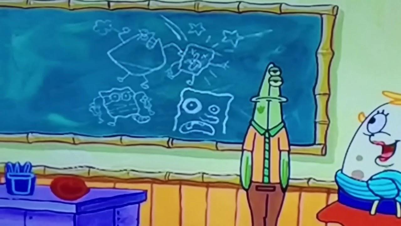 Glina Bebe Prestoj Spongebob Flats The Flounder Hartlandtownband Org Flats the flounder is a green flounder who first appeared in the episode sandy's rocket. glina bebe prestoj spongebob flats the flounder