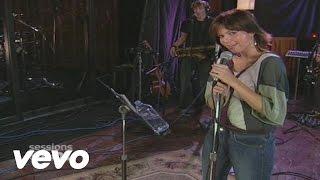Mandy Moore - Drop The Pilot (Sessions@AOL)