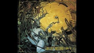 "L'Ira Del Baccano ""Terra 42"" (Full Album) 2014 Instrumental Psychedelic Stoner Rock"