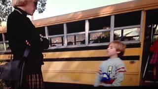 Child's Play 2            (Bus scene) thumbnail