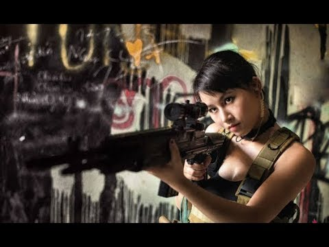 new-action-movies-2018---hollywood-action-movie