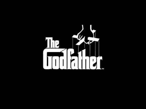 The Godfather - Immigrant theme