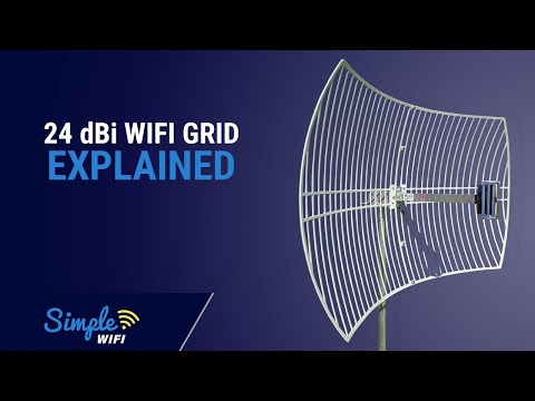 24dbi-parabolic-grid---2.4ghz-long-range-wifi-antenna-updated-2016/2017
